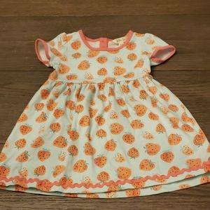 Adorable 🍓 dress